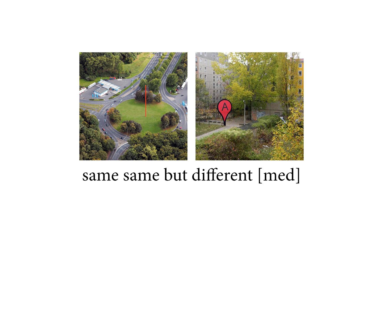 same same2